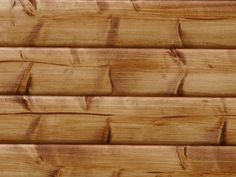 HGTVRemodels offers guidelines for installing a durable, attractive, environmentally friendly bamboo ceiling.
