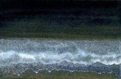 """""""The Eternal Sameness Of Things"""" by Lee Strasburger"""