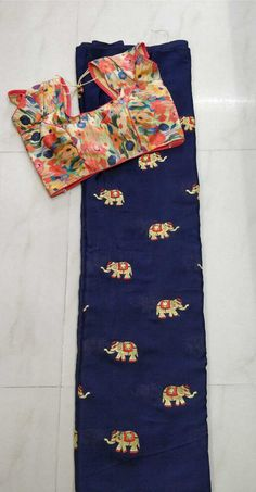 chinnon chiffon sarees at elegaantfashionwear.com
