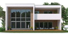 contemporary-home_001_house_plan_ch440.jpg