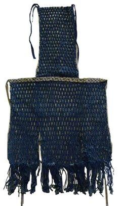 Японские заплатки или boro: Japanese folk fabric (трафик) / О стиле / ВТОРАЯ…