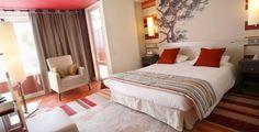 Hébergement à undefined, Village Club Med {country} {geoZone} | Chambres et Suites