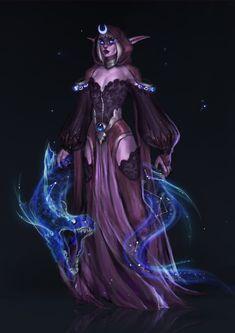 World of Warcraft #alliance #alliancewomen #alliancemen #allianceusa