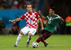 Безплатни прогнози за днешните футболни срещи от квалификациите за световното първенство