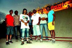 RAP QUILOMBOLA NESTA QUINTA JUSTA COM O GRUPO REALIDADE NEGRA  7/8, ÁS 20 HORAS. Venha conferir e curtir a noite com a força dessa música, na Casa da Cultura de Paraty.  #CasaDaCulturaParaty #GrupoRealidadeNegra #Rap #Quilombola #Quilombo #música #evento #cultura #turismo #Paraty #PousadaDoCareca