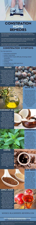 Health Tips; shared by @grandhealthinst http://www.grandhealthinst.com/ Miami Premier Sleep Center