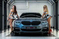 Car Girls, Toys For Girls, Hot Bikini, Bikini Girls, Car And Girl Wallpaper, Bmw Girl, Car Wrap, Car Photography, Hot Cars