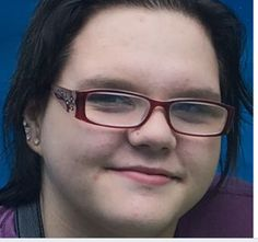 State Police searching for Missing 15 yr old Fenton Girl