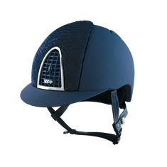 KEP Cromo Navy Textile (Matt finish) helmet with a stunning Butterloux Blue Python front panel with a navy leather 5 point strap. Equestrian Boots, Equestrian Outfits, Equestrian Style, Equestrian Fashion, Horse Riding Helmets, Horse Riding Clothes, Python, English Riding, Horseback Riding