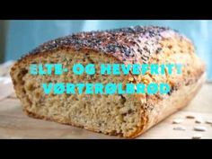 Elins hjemmelagde grønnsaksburger- helse og nytelse i hver bit! Pavlova, Beste Brownies, Xmas Cookies, Something Sweet, Raw Food Recipes, Banana Bread, Food And Drink, Keto, Baking