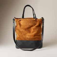 95d58f2123 TIMELESS TOTE Unique Clothes For Women