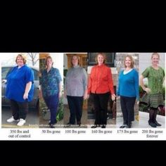 Amazing Before And After Weight Loss Results! Weight Loss Plans, Best Weight Loss, Healthy Weight Loss, Weight Loss Tips, Lose Weight, Weightloss Before And After Pics, Before After Weight Loss, Weight Loss Success Stories, Weight Loss Journey