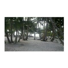 Gracias Claudia Mora por compartir con nosotros la fotografía de la Verdadera Punta Cana. #conocelaverdaderapuntacana #EnjoyPuntaCana