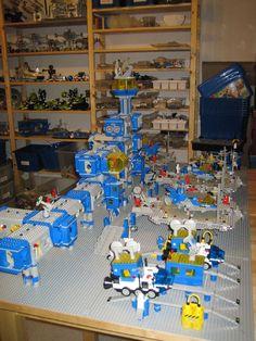 spacecenter-012.jpg