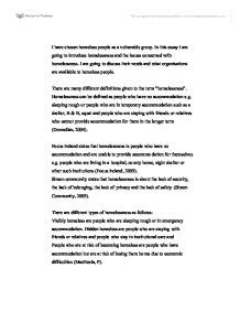 image result for argumentative essay ged prep  essay on homeless people best opinion