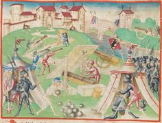 Diebold Schilling, Amtliche Berner Chronik, Bd. 1 Bern · 1478-1483 Mss.h.h.I.1  Folio 67