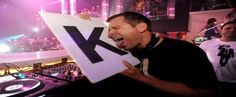 Kaskade Remixes Young & Beautiful- Lana Del Rey- July 8, 2013. Lana Del Rey's song from The Great Gatsby has already won popularity with its powerful lyrics and incredible vocals. Producers have taken a crack at remixing this song since its release, but now we ... #edm #kaskade #house #lanadelrey #young