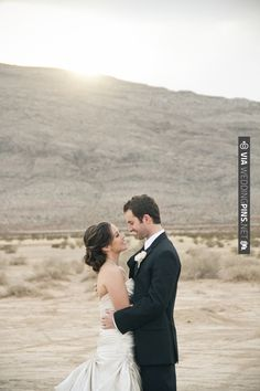 Glamourous Diamonds & Desert Bridal Shoot | Bridal Musings | CHECK OUT MORE IDEAS AT WEDDINGPINS.NET | #weddings #weddinginspiration #inspirational