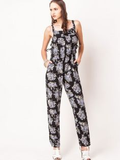 cde92443f6 Buy Online Women Koovs in India at Koovs. India OnlineCasual  JumpsuitJumpsuits ...