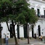 Gobierno: Hacienda y Educación rechazaron la modificación del nomenclador docente que se analiza en la Legislatura