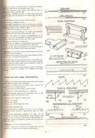 """Résultat de recherche d'images pour """"cours de traçage des métaux en feuilles"""""""