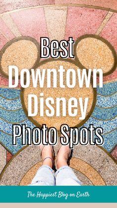 Disney Resorts, Disney World Vacation, Disney Vacations, Disney Travel, Usa Travel, Travel Tips, Disney Secrets, Disney Tips, Disney Disney