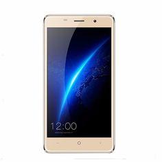 Original Leagoo M5 Shockproof  Smartphone Android 6.0 5''  MTK6580 Quad Core 2GB+16GB Dual Sim GPS Fingerprint 3G Mobile Phone //Price: $103.85 & FREE Shipping //     #newin    #love #TagsForLikes #TagsForLikesApp #TFLers #tweegram #photooftheday #20likes #amazing #smile #follow4follow #like4like #look #instalike #igers #picoftheday #food #instadaily #instafollow #followme #girl #iphoneonly #instagood #bestoftheday #instacool #instago #all_shots #follow #webstagram #colorful #style #swag…