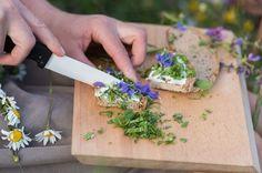 Aktivitäten im Hotel: Kurse und Workshops Creative Crafts, Brot, Homemade, Bakken