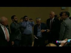 #newadsense20 Jorge Ramos removed from Donald Trump's press conference - http://freebitcoins2017.com/jorge-ramos-removed-from-donald-trumps-press-conference/