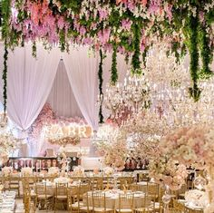 this is a bat mitzvah? I'd rather see the emphasis be on the religious part. I don't understand spending so much money on one day. Bat Mitzvah Party, Bar Mitzvah, Bat Mitzvah Themes, Bat Mitzvah Dresses, Reception Decorations, Event Decor, Reception Ideas, Wedding Centerpieces, Debut Decorations
