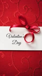 Image result for valentine wallpaper