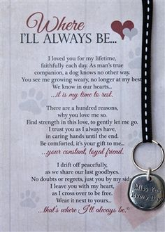 Dog Grief, Pet Loss Grief, Dog Death Quotes, Dog Quotes, Schnauzer, Dog Love, Puppy Love, Dog Memorial Tattoos, Dog Poems