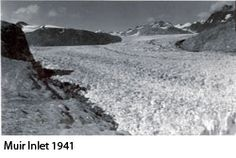 images of glaciers