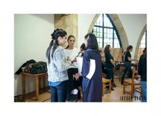 #Neressa#guremodagaur#DFW2014#JANDROROMÁN Dresses, Fashion, Pageants, Vestidos, Moda, Fashion Styles, Dress, Fashion Illustrations, Gown
