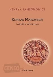 Znalezione obrazy dla zapytania henryk samsonowicz My Books, Personalized Items