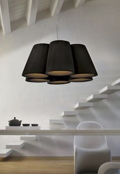 lamp bundle #cluster #light