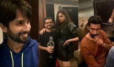 Karan Johar on Drug Party Accusation! I'm not Stupid Udta Punjab, Karnataka, Shahid Kapoor, Night Vibes, Karan Johar, Love Me Forever, Accusations