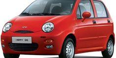 autos mas baratos en argentina