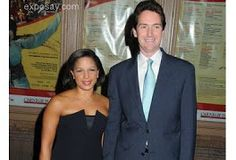 ♥ Political Icon Susan Rice and hubby