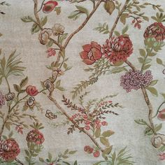 Jacquard Chenille Curtain Sofa Fabric Up The Roll By Meters 280 Cm Width High Quality Curtains Blockout China Suppliers
