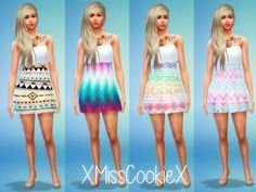 sims 4 recolors - Google Search