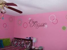 Girls Room - an purchase over 100 dollars receive 25% off - come join my group on facebook: Jody Mitchell - Uppercase Living/Blume Jewellery  https://www.facebook.com/groups/128904853886237/