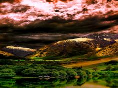 Pictures of Breathtaking Scenery | Free BREATHTAKING SCENERY Wallpaper - Download The Free BREATHTAKING ...