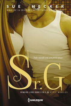 Sr. G Dating Tips, Henry Cavill, T Shirt, Women, Books To Read, Secret Admirer, Dating Advice, Tee, Women's