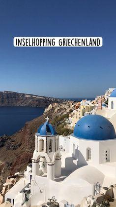 Europe Destinations, Paros, Archipelago, Greek Islands, Santorini, Summer Vibes, Greece, Hot Spots, Mansions