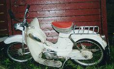 1961 mod tempo corvette olympic - Google-søk Corvette, Olympics, Motorcycle, Google, Art, Art Background, Motorcycles, Kunst, Motorbikes
