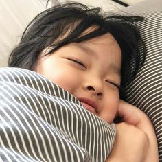 Cute Asian Babies, Korean Babies, Asian Kids, Cute Babies, Cute Baby Meme, Baby Memes, Cute Baby Girl Pictures, Baby Photos, Baby Girl Quotes