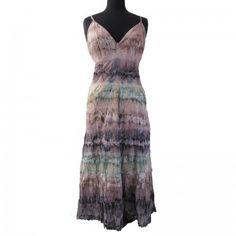 http://purpleleopardboutique.com/501-1105-thickbox/shana-k-cotton-tie-dye-sundress.jpg