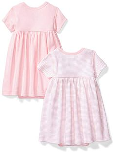e8fc21ffa 25 Best toddler girls clothes from amazon images
