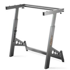 Keyboard stand Athletic KB-S